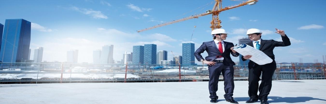 Công ty xây dựng với giá bê tông tươi tốt nhất