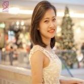 Lê Thị Anh Thư - Chủ nhà Trần Duy Hưng