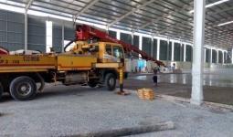 Trạm trộn bê tông tươi thành phố Biên Hòa nào đáng tin cậy?