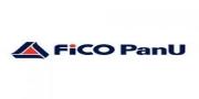 Bê tông FICO PANU
