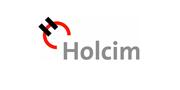 Bê tông Holcim