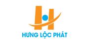 Bê tông Hưng Lộc Phát