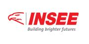 Bê tông INSEE