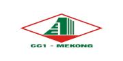 Bê tông Mekong CC1