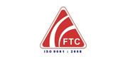 Bê tông Ngoại Thương FTC