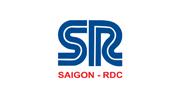 Bê tông Sài Gòn RDC