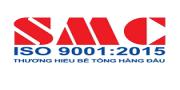 Bê tông SMC