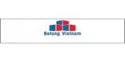 Bê tông Việt Nam