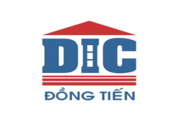 Bê tông DIC Đồng Tiến